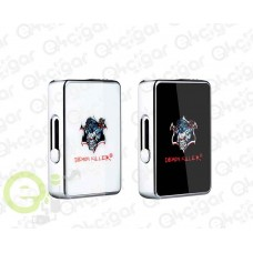 Demon Killer JBOX Mod 420mAh