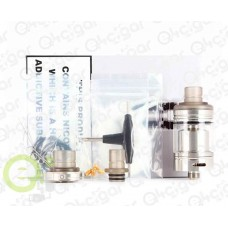 DoVape DO MTL RTA 22mm