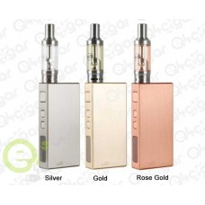 ELEAF Basal Full Kit