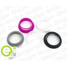 Eleaf Melo 2 Silicone Ring