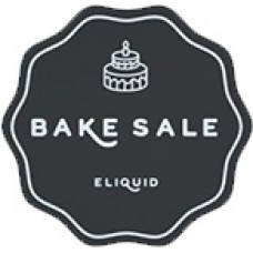 BUTTER BAKE SALE