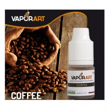 Vaporart Coffee 10ml