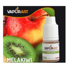 Vaporart Applekiwi 10ml