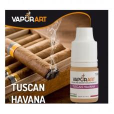 Vaporart Tuscan Havana 10ml