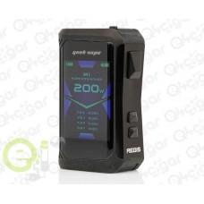Geekvape Aegis X 200W TC Box