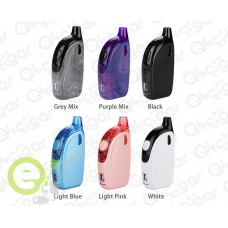 Joyetech Atopack Penguin S.E. Kit 8.8ml