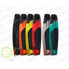 Joyetech Exceed Edge Pod Version Starter Kit 650mAh