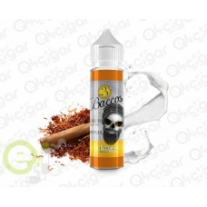 PGVG Labs 3 Baccos LIMA 50ml