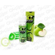 Air Factory Wild Apple 50ml