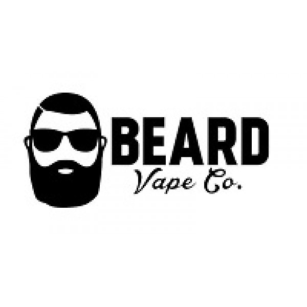 Beard Vape The One