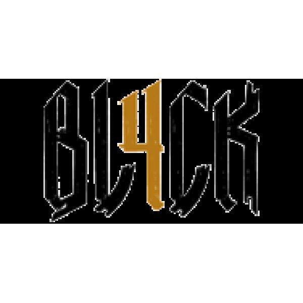 BL4CK
