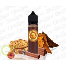 PGVG Labs Don Cristo Sesame 50ml