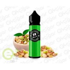 PGVG Labs Don Cristo Pistacho 50ml