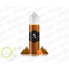 PGVG Labs Don Cristo Xo 50ml