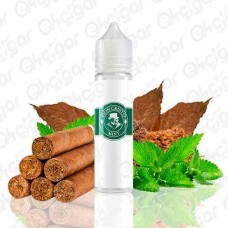 PGVG Labs Don Cristo Mint 50ml