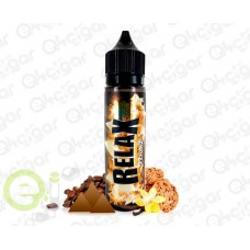 Eliquid France Relax 50ml