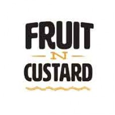 FRUIT N CUSTARD