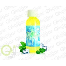 Fruizee Icee Mint 50ml