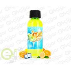 Fruizee Citron Orange Mandarine 50ml