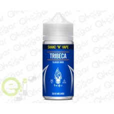HALO Tribeca Shake 'n' Vape 50 ml
