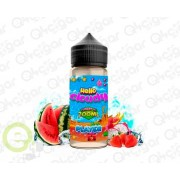 Hello Cloudy Player 200ml