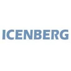 ICENBERG
