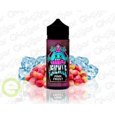 Isickle Pink Frost 100ml