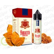 Ossem Juice American Tobacco 50ml