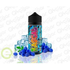 Puffin Rascal Series Blue Magic 100ml