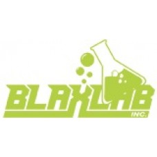 Blaxlab Inc Retro