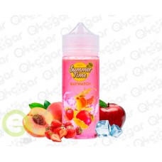 Vapy Summer Time Baywatch 100ml
