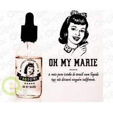 TRUST ME Oh My Marie 50ml
