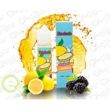 Vapetasia Blackberry Lemonade 50ML