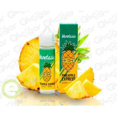 Vapetasia Pineapple Express 50ML