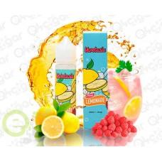 Vapetasia Pink Lemonade 50ML