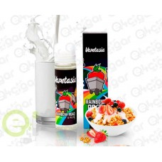 Vapetasia Rainbow Road 50ML