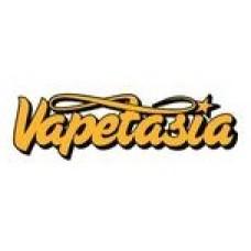 VAPETASIA