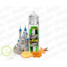 Vaping House The King 50ml