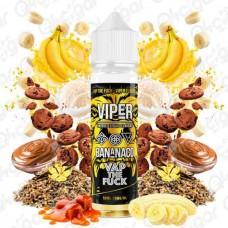 Viper Bananaco 50ml