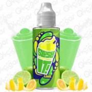 Slush It Lime 100ml