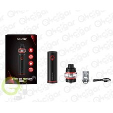 Smok Stick V9 Max Starter Kit 8.5ml 4000mAh