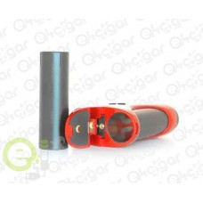 SMOK S-Barrel com TFV Mini V2 100W