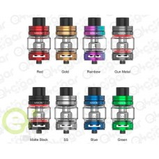 SMOK TFV9 28mm 6.5ml