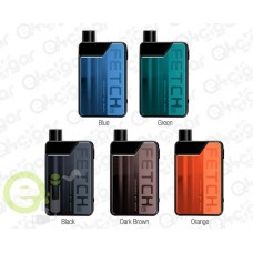 Smok Fetch Mini Pod 1200 mAh