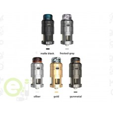 Vandy Vape Mato RDTA 5ml 24mm